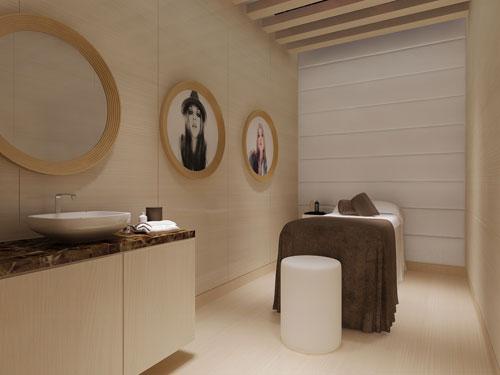 美容室2.jpg